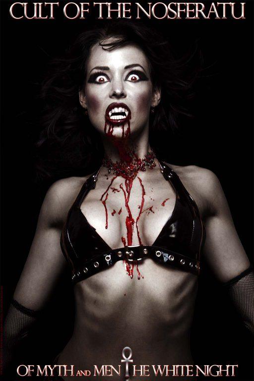 Vampire (poster 33)